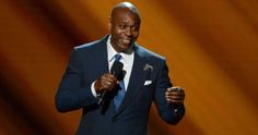 Netflix snags Def Comedy Jam 25th anniversary special...