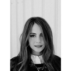 Willa Holland Daily ❤ liked on Polyvore featuring willa holland