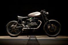 1981 Honda CB-400N