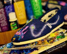 Tinkerbell www.danoflorez.com http://youtube.com/Danoflorez