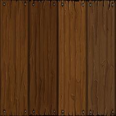 wood1.jpg (512×512)