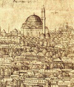kültüristanbul: Ocak 2011