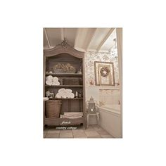 Oh La La: #French Style #Inspiration for Your Home ...