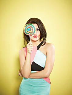 Most Popular Indian Actress In 2020 – Beautiful Faces Girl Jacqueline Fernandez, Bollywood Celebrities, Bollywood Actress, Sonam Kapoor, Deepika Padukone, Lovely Smile, Bollywood Stars, Bollywood Girls, Bollywood Fashion