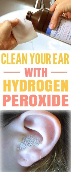 56 Best Peroxide Uses!! images in 2016 | Cleaning hacks