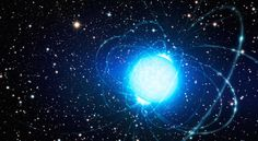 Tähdet ja avaruus: Tutkijat ehdottavat: Mustat aukot synnyttivät raskaat alkuaineet neutronitähtien sisällä