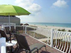 GULF FRONT ANNA MARIA ISLAND New listing $1,699,000 LaCasaCostiera 7302 Gulf Dr #1, Holmes Beach, FL 34217