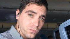De blev offer för massmördaren Omar Mateen i Orlando | Nyheter | Expressen