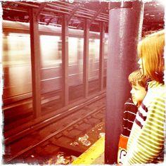 #subway
