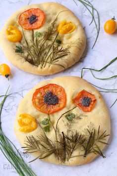 Tapas, Dessert Chef, Bread Art, Bread Food, Pizza Art, Bread Shaping, Food Decoration, Food Staples, Lunch Snacks
