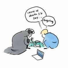 hahahahahah this is perfect #Sherlock