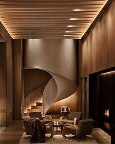 #interior #design#luxury #modern #contemporary #style #interiordesign #architecture #homedesign#designfirm #dreamhome #living#amazing # #designer#decoration #decor #modernliving#السعودية #dubai #قطر #ابوظبي#الامارات #الكويت #UAE# by deco.dar http://discoverdmci.com