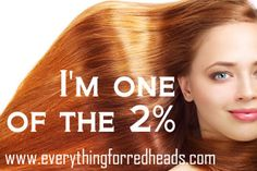 Being one of the – Life as a Redhead (auburn) Redhead Quotes, Red Quotes, Ginger Quotes, Redhead Facts, Natural Redhead, Beautiful Redhead, Beautiful Things, Auburn, Carrot Top