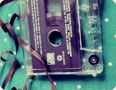 Musicassette Childhood Memories, Nostalgia, Graphic Design, Retro, Sweet, Poster, Vintage, Musica, Candy