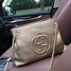 gucci Bag, ID : 57528(FORSALE:a@yybags.com), gucci jansport laptop backpack, gucci usa, gucci sale 2016, gucci store dallas tx, gucci cheap, guicci belt, gucci custom backpacks, gucci backpack travel, gucci handbags official site, inside gucci store, gucci name, gucci that, gucci best laptop backpack, gucci discount handbags #gucciBag #gucci #gucci #fanny #pack