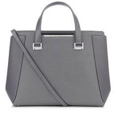 Jimmy Choo Alfie Bag