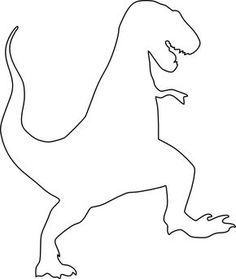 t-rex-silhouette-hi.png (504×597)