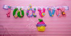 Χρόνια πολλά στους Εορτάζοντες!!!!