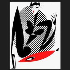 #art#fashionillustration#fashionaddict#asian#catwoman#fish#lover#body#love#sensual#lady#feminine#sexual#woman#fetish#eroticart#emotional#power#figurative#digital#drawing#Noeemi