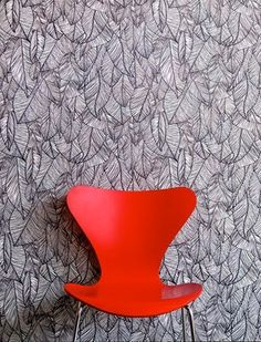 topography wallcovering wallpaper - - Yahoo Image Search Results