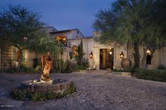 6240 E Cholla Lane, Paradise Valley, AZ 85253 8 beds 10 baths 19,475 sqft 2.76 acres