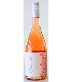 Carmenet - Vladimír Hronský -  cuvée Cabernet Franc, Cabernet Sauvignon, Merlot.  Výborne dopĺňa v gastronómii grilované ryby a špargľový krém.  Podávajte chladené na teplotu 9-11 stupňov Celzia #carmenet #slovensko #vino #wine #wineshop