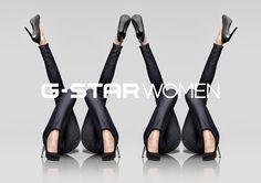 Trouvez le slim parfait a l'évènement Global Women's Night : G-Star RAW France vous invite à découvrir le jean de vos rêves du 26 novembre au 2 décembre !    Rendez-vous ici : http://www.grazia.fr/mode/shopping/articles/trouvez-le-slim-parfait-a-l-evenement-global-women-s-night-de-g-star-500114