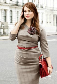 b5ff8ba019b1 347 Best Business Casual - Women s images