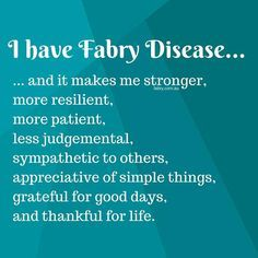 Image result for fabry disease bowel