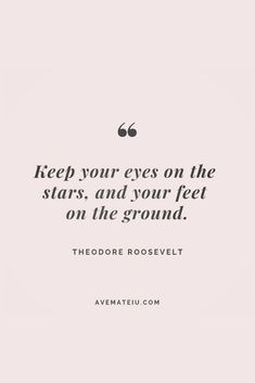 Motivational Quote Of The Day - December 27, 2018 | Ave Mateiu