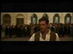 antonio banderas in evita - Google Search