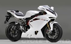 MV Agusta F4 RR 2012 Motorcycle review, full specification, HD picture, price