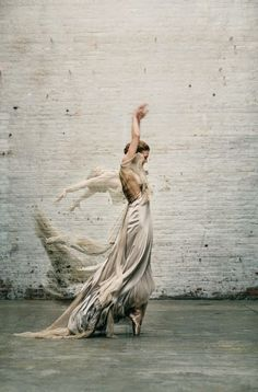 New York City Ballet | Samantha Lowery | Amy Osaba | Ballet