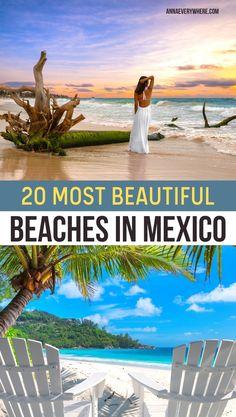 Puerto Vallarta, Vallarta Mexico, Beach Travel, Summer Travel, Beach Trip, Mexico Vacation, Mexico Travel, Cozumel, South America Travel