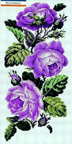 1 million+ Stunning Free Images to Use Anywhere Modern Cross Stitch Patterns, Counted Cross Stitch Patterns, Cross Stitch Charts, Cross Stitch Designs, Cross Stitch Embroidery, Cross Stitch Pillow, Cross Stitch Rose, Cross Stitch Flowers, Free To Use Images