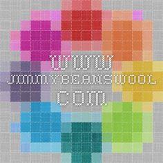 www.jimmybeanswool.com