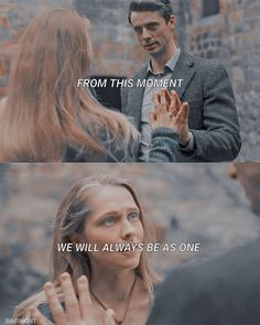 Matthew to Diana. One of the best moments of season 1 Witch Tv Series, Byronic Hero, Matthew 1, Matthew Goode, Nos4a2, Witch Quotes, Hero Quotes, Vampire Stories, A Discovery Of Witches