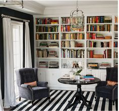 30 Best Navy And White Striped Rug Images In 2014 Stripe Rug