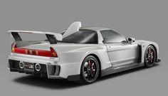 Honda Nsx R >> 16 Best Honda Nsx R Images In 2015 Honda Nsx R Acura Nsx Autos