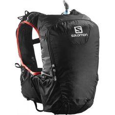 SALOMON SKIN PRO 15 SET 379962 Kliknutím zobrazíte detail obrázku.