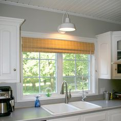 kitchen lighting on Pinterest Mini Pendant, Pendant Lighting and Pendants