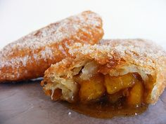 and pies bourbon peach h and pies fried fruit pies fried peach pies ...