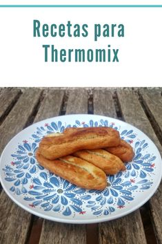 Thermomix Pan, French Toast, Breakfast, Kitchen, Food, Gourmet, Frases, Cooking Recipes, Desserts