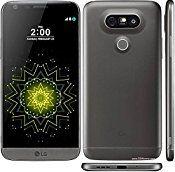 LG G5 H860 5.3″ 32GB ROM 4GB RAM Dual Sim Snapdragon 820 Quad-Core 4G LTE Smartphone – (International Version/No Warranty) (Titan) http://www.findcheapwireless.com/lg-g5-h860-5-3-32gb-rom-4gb-ram-dual-sim-snapdragon-820-quad-core-4g-lte-smartphone-international-versionno-warranty-titan/