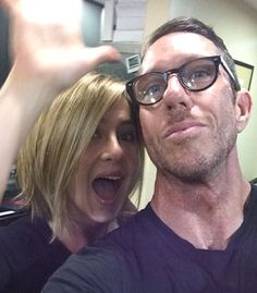 jennifer aniston haircut instagram | the woman who inspired a thousand haircuts in 90s is making hair news ...