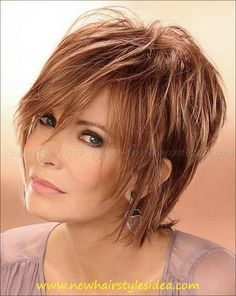 Women Hairstyles 50's (36)