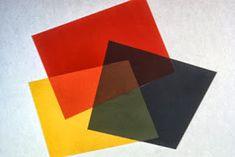 KU 1 - Minä, kuva ja kulttuuri: October 2013 Illusions, Playing Cards, Color, Google Search, Playing Card Games, Colour, Optical Illusions, Game Cards, Playing Card