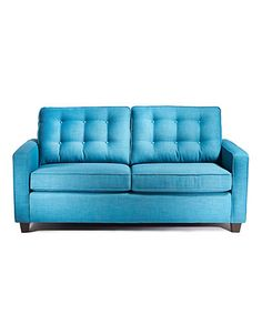 crofton ii sofa sears the couch i bought tiny apartment pinterest canada couch and the. Black Bedroom Furniture Sets. Home Design Ideas
