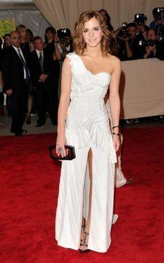 Emma Watson Fashion  - emma-watson photo