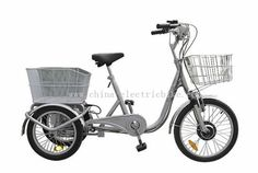 23 Best Battery Powered Bikes Images In 2015 Bike Power
